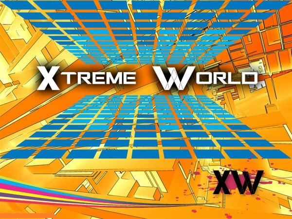 xtremeworld Forum Index