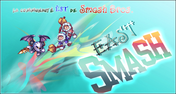Far East Smash Index du Forum