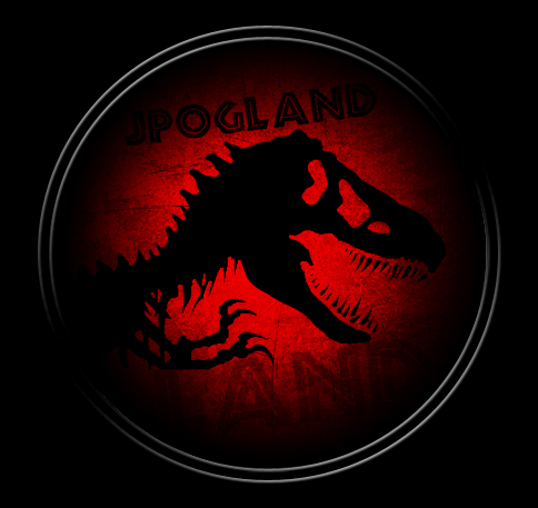 Jpogland Forum Index