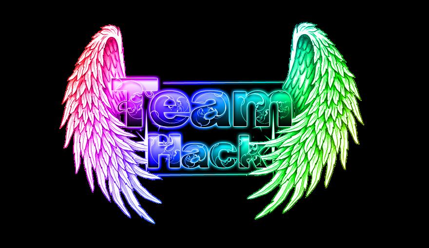 حصريا جميع المقاسات التى يحتاجها مصممين الفوتوشوب والدعاية والاعلان لجميع تصميماتهم... ™BY:Mr!HoSsAm Team-hack-22b7377