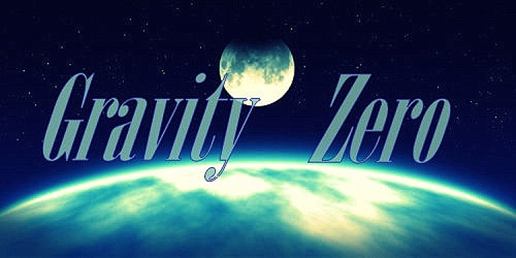 ¤ Team Gravity Zero ¤ Index du Forum