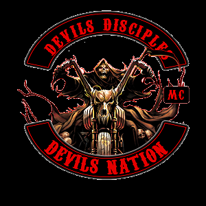 devil's disciples-mc Index du Forum