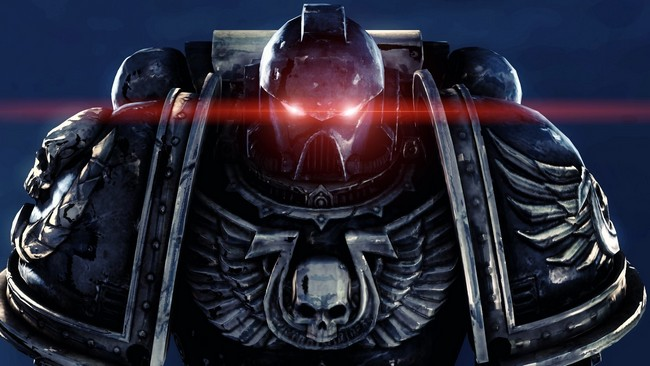 Ultramarines Index du Forum