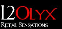 l2olyx