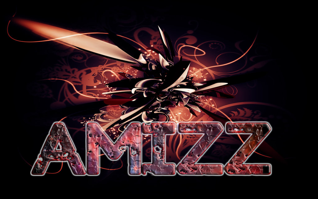 amizz-forum Index du Forum