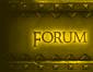 Maisons Sin'Doreis sur le Culte de Rive Noire Index du Forum