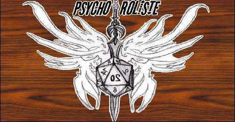Psychoroliste Index du Forum