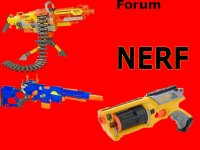 forum-nerf Index du Forum