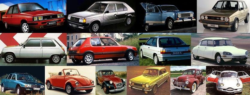 parler de vos anciennes voitures qui vous ont marquées Banni-re-40ba22a