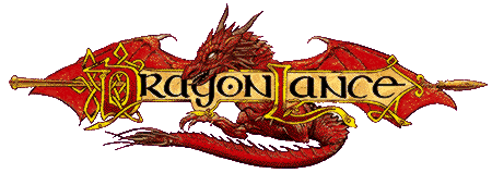 dragonlance northern star Forum Index