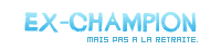 Ex-Champion