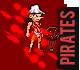 ~Pirate~