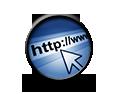 Lien de nos partenaire, site web et autre chose utile