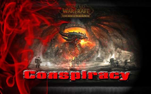 Conspiracy dm vasudevan biochemistry 7th edition pdf download conspiracy index du forum fandeluxe Choice Image