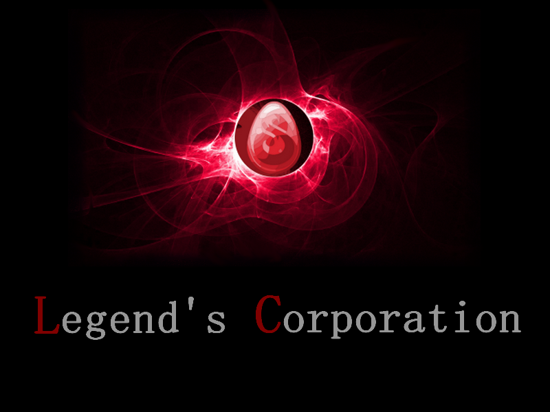 legend's corporation Index du Forum