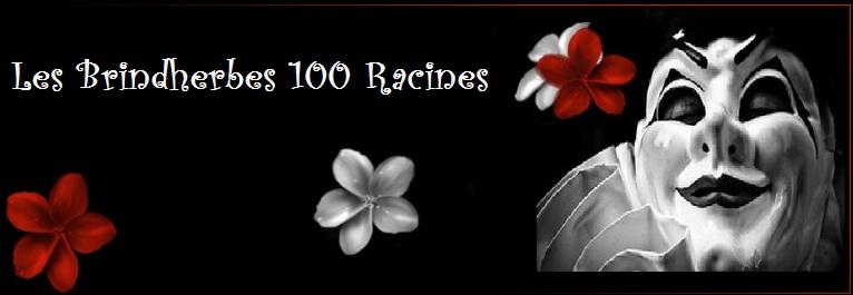 les brindherbes 100 racines Index du Forum