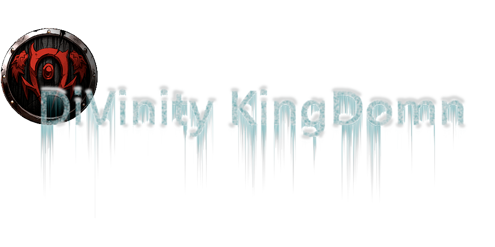 DiVinity KingDomn Index du Forum