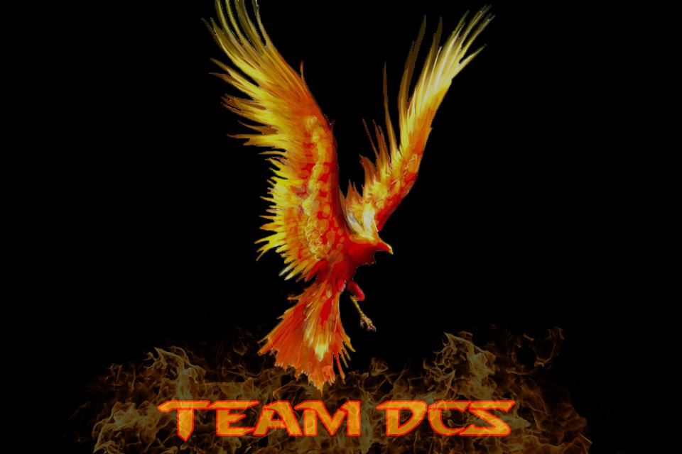 ~DCS~ Index du Forum