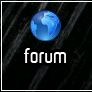 la griffe du felin Index du Forum
