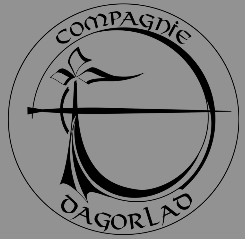 compagnie dagorlad Index du Forum