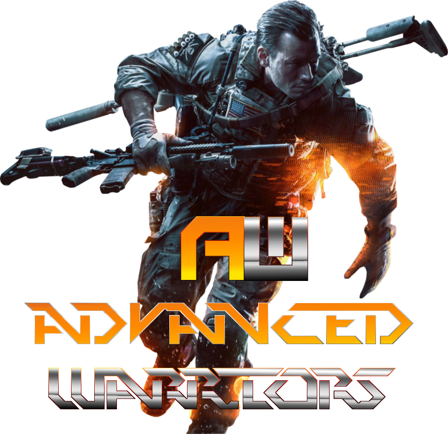 team advanced warriors pc Forum Index