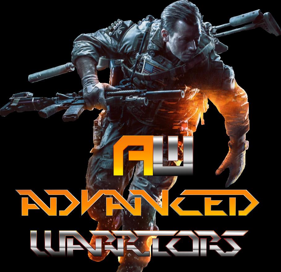 team advanced warriors pc Index du Forum