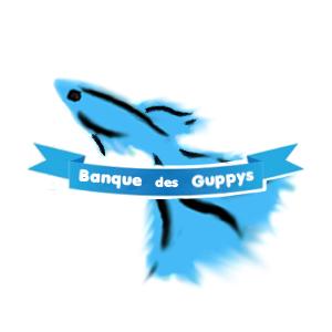 Banque des Guppys Index du Forum