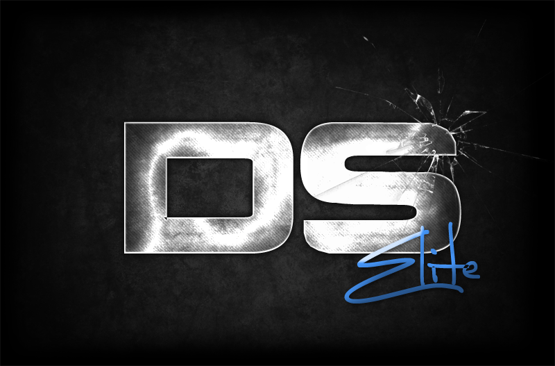 .::•●★ Team Ds ★●•::. Index du Forum