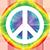 Peaceoflove