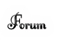 Look at my Horse - DOFUS | Goultard Index du Forum
