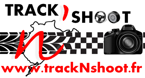 TRACK'N'SHOOT Forum Index