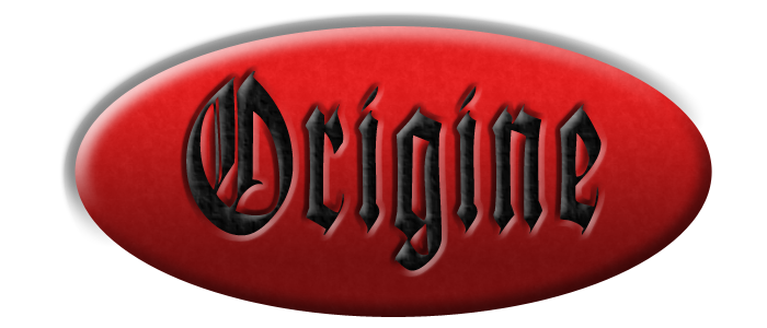 Origine Forum Index