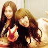 Seo & Tae
