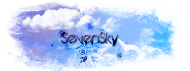 SevenSky Forum Index