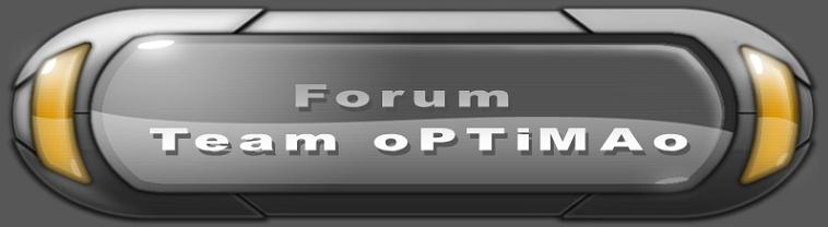 Forum Team oPTiMAo Index du Forum