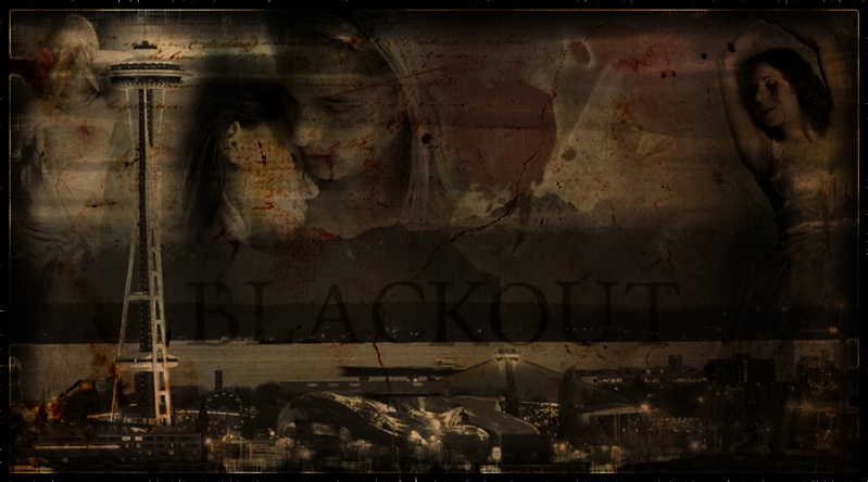 Blackout Index du Forum