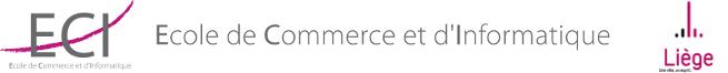 Ecole de Commerce et d'Informatique Index du Forum