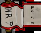 NRP Shourai Index du Forum