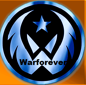 warforever Index du Forum