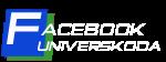 Cliquez ici pour la page Facebook UniverSkoda