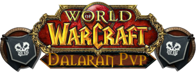 dalaran pvp Index du Forum