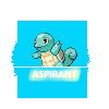 •● Aspirant ●•