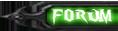 serian's Index du Forum