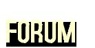 S2D Family Team Index du Forum