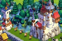 Castle Story Index du Forum