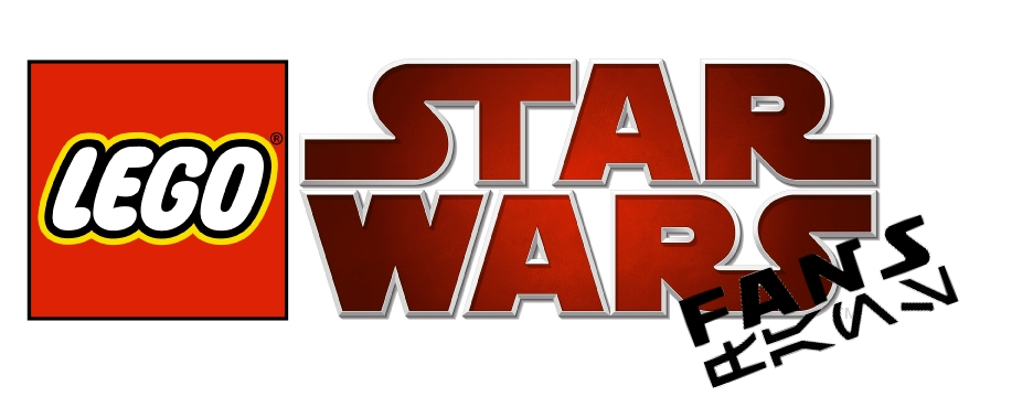 LEGO Star Wars fans forum Forum Index