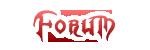 Electriκ' No Kotori γʹ Index du Forum