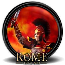 rome total war modding Index du Forum