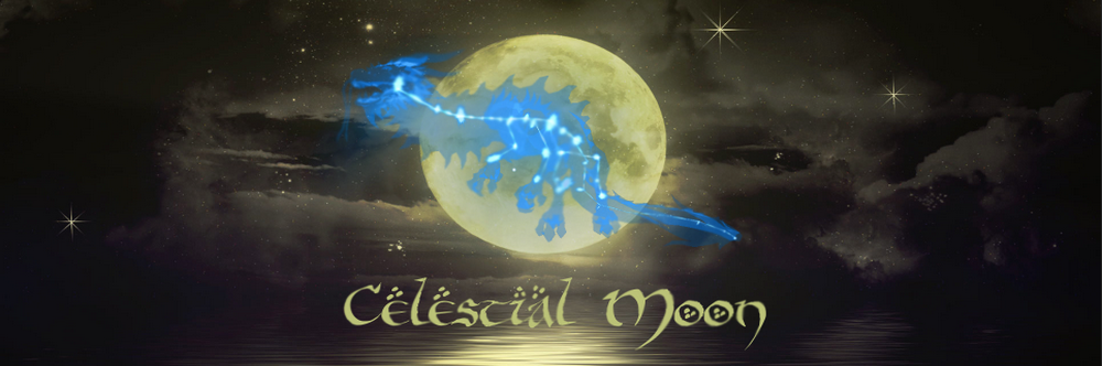Celestial Moon Index du Forum