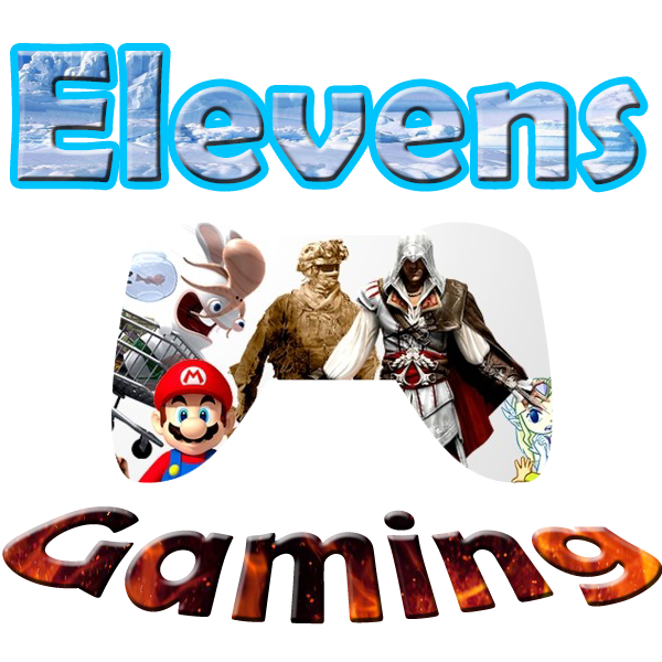 Elevens Gaming Index du Forum